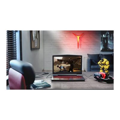 Lenovo - LENOVO IDEAPAD Y520-15IKBN I7 8GB
