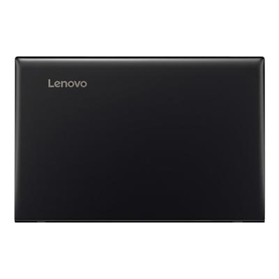 Lenovo - ESS V510-15IKB I5 4GB 500GB W HO