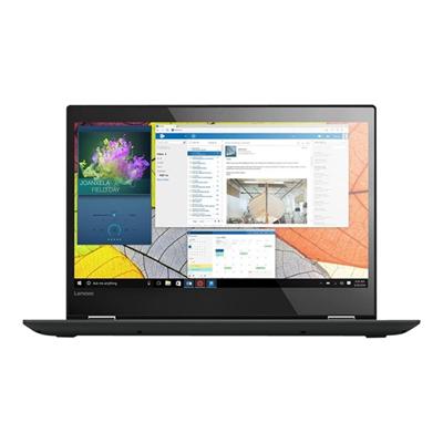 Lenovo - IP YOGA 520-14IKB I3/4G/256G/W10