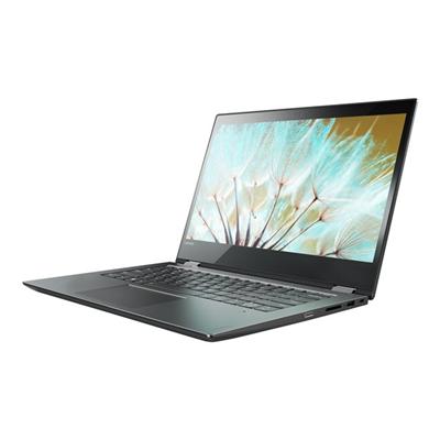 Lenovo - IP YOGA 520-14IKB I3/4G/1TB/W10