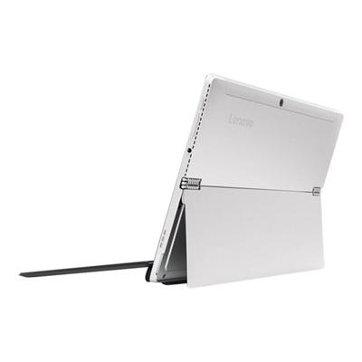 Lenovo - ESS MIIX 510 12 I5/8GB/256GB/W10