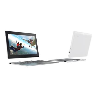 Lenovo - ESS MIIX 320 4GB WIN10P ACADEMIC