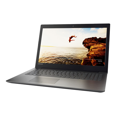 Lenovo - =>>IP 320-15IAP PEN/8GB/1TB/WIN10H