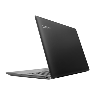 Lenovo - IP 320-15AST A9/4G/256GB/WIN10H