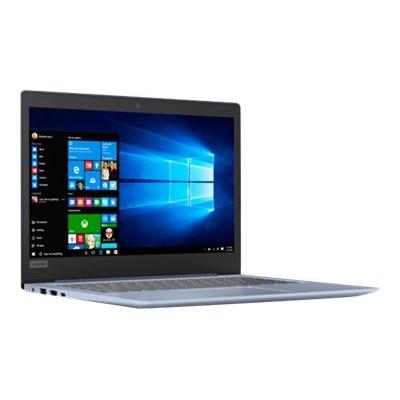 Lenovo - =>>IP 120S-14IAP N4200 4G 64G W10