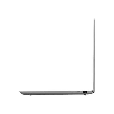 Lenovo - IP 720S-15IKB 16GB 512GB W 10 HOME