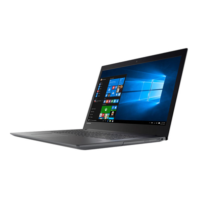 Lenovo - =>>ESS V320-17IKB I5 8G 256G WIN10P