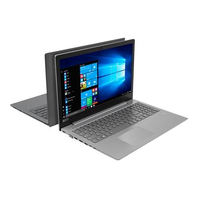 Lenovo - ESS V330-IKB I7/8G/1TB/WIN10PRO