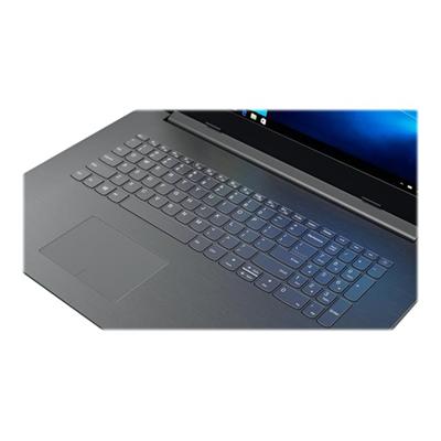 Lenovo - ESS V320-17IKB I7 8G 1T 2G W10H