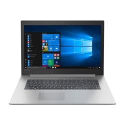 Notebook Ideapad 330-17IKB 17,3'' Core i5 RAM 8GB