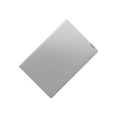 Lenovo - =>>330S-15IKB