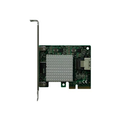 Controller raid Lenovo - H1110 81y4-492