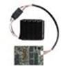 Lenovo - Lenovo ServeRAID RAID 5 Upgrade...