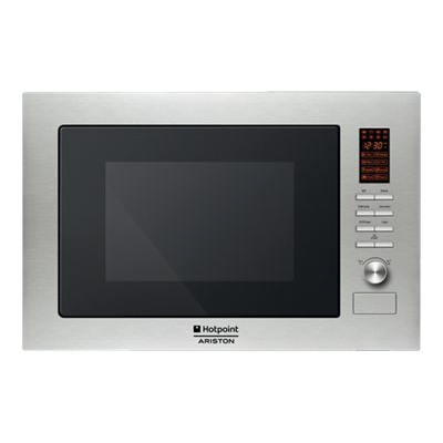 Hotpoint - HOTPOINT MICROONDE MWHA 222.1 X