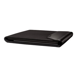 Cover Fellowes - Mobileproseries exec.folio ipadair2