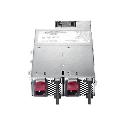 Alimentatore PC Hewlett Packard Enterprise - HPE 900W AC 240VDC RPS KIT