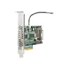 Controller raid Hewlett Packard Enterprise - Hp smart array p440/2g controller