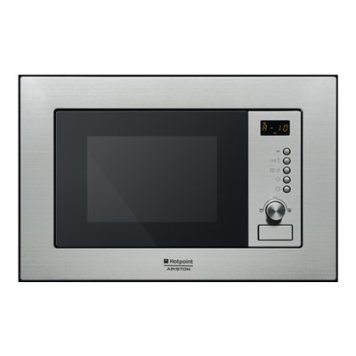 Micro-ondes encastrable HOTPOINT MICROONDE MOD. MWA 121.1 X//HA