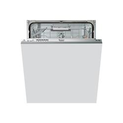 Lave-vaisselle intégrable Hotpoint Ariston LTB 6B019 C EU - Lave-vaisselle - intégrable - Niche - largeur : 60 cm