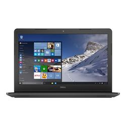 Notebook Dell - Latitude 3550