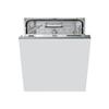Lave-vaisselle encastrable Hotpoint - Hotpoint Ariston LTF 8B019 C EU...