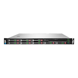 Server Hewlett Packard Enterprise - ProLiant DL160 GEN9 E5-2603V4