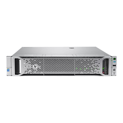 Server Hewlett Packard Enterprise - ProLiant DL180 GEN9 E5-2609V4