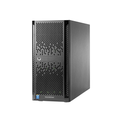 Foto Server ProLiant ML150 GEN9 E5-2603V4 Hewlett Packard Enterprise