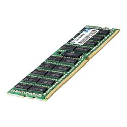 Memoria RAM Hpe smartmemory - ddr4 - 16 gb - dimm 288-pin - registrato 835955-b21