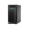 Server Hewlett Packard Enterprise - Hpe proliant ml10 gen9 entry - serv