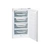 Congelatore da incasso Hotpoint - Hotpoint congelatore bf 1422.1