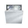 Lavastoviglie da incasso Indesit - Indesit lavastoviglie dif 14b1 a