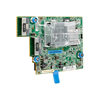 Controller raid Hewlett Packard Enterprise - Hpe smart array p840ar/2g controlle