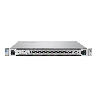 Server Hewlett Packard Enterprise - HP DL360 GEN9 E5-2620 V4 TV