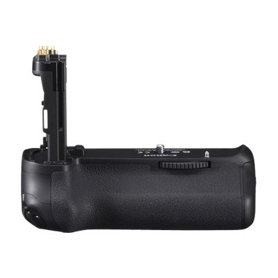 Canon - BATTERY GRIP BG-E14