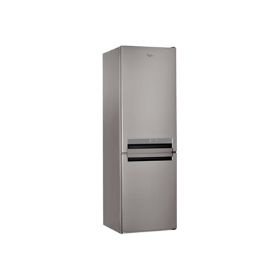 Whirlpool - COMBI A   319LT NF 6S DISPL.TOUCH I