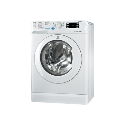 Indesit - INDESIT LAVATR XWSE 71283X WWGG IT