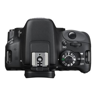 Canon - !EOS 100D BODY
