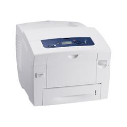 Imprimante laser Xerox ColorQube 8580_ADN - Imprimante - couleur - Recto-verso - encre solide - A4/Legal - jusqu'à 51 ppm (mono) / jusqu'à 51 ppm (couleur) - capacité : 625 feuilles - USB, Gigabit LAN