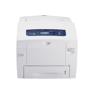 Xerox - COLORQUBE 8580_ADN