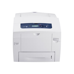 Stampante laser Xerox - Colorqube 8580_an