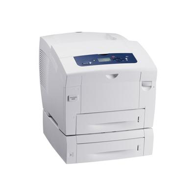 Imprimante laser 8580_AN