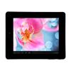 Tablet Maxell - Maxtab
