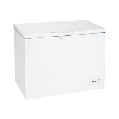 Hotpoint - HOTPOINT CONG ORIZZ CF1A 300 H