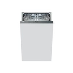 Lavastoviglie Hotpoint - Hotpoint lavastoviglie lstb 6b00
