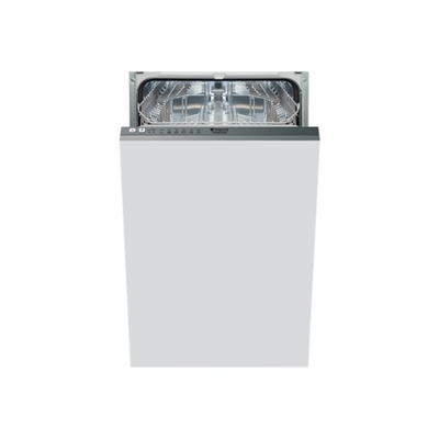 Lavastoviglie da incasso Hotpoint - HOTPOINT LAVASTOVIGLIE LSTB 6B00