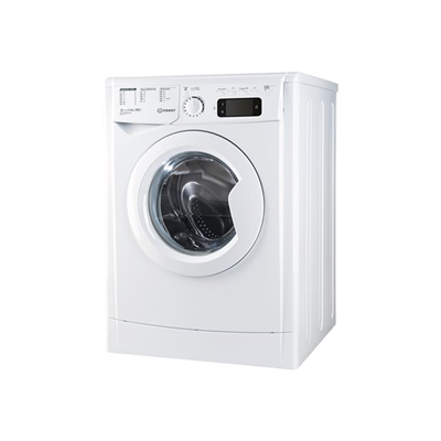 Indesit - LAVATRICE 6KG A   1200G DISPLAY TIM
