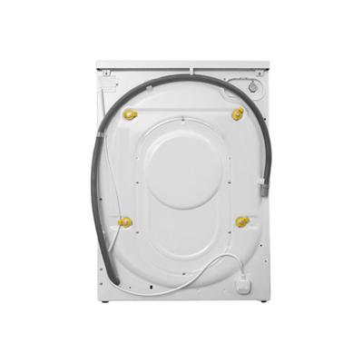 Hotpoint - LAVASCIUGA 9 7KG 1600G DISPLAY DIGI