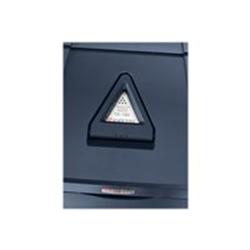 Imprimante laser Kyocera ECOSYS P2035dn - Imprimante - monochrome - Recto-verso - laser - A4/Legal - 1800 x 600 ppp - jusqu'� 35 ppm - capacit� : 300 feuilles - USB 2.0, LAN