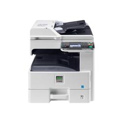 Multifunzione laser KYOCERA - Fs-6525mfp/kl3 laser bn a4/a3